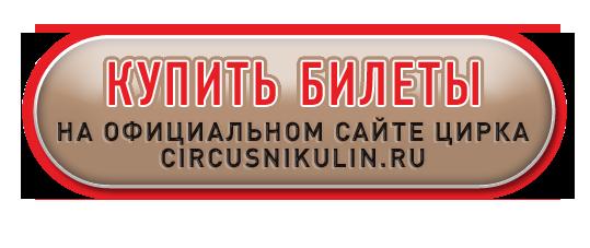 Где купить билеты в цирк касса цена билета на тодес балет аллы духовой
